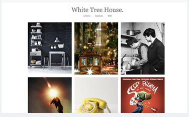 Free_Tumblr_Grid_Theme_White_Tree_House