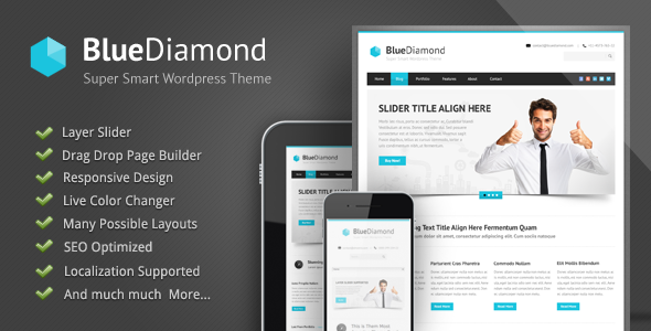 blue_diamond_wordpress_theme
