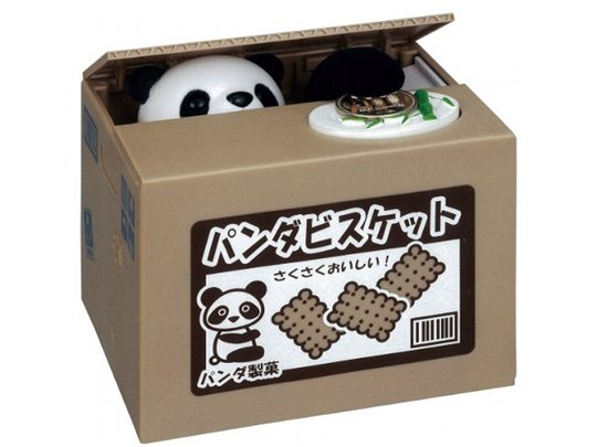 itazura-bank-panda-coin-box-piggy-bank