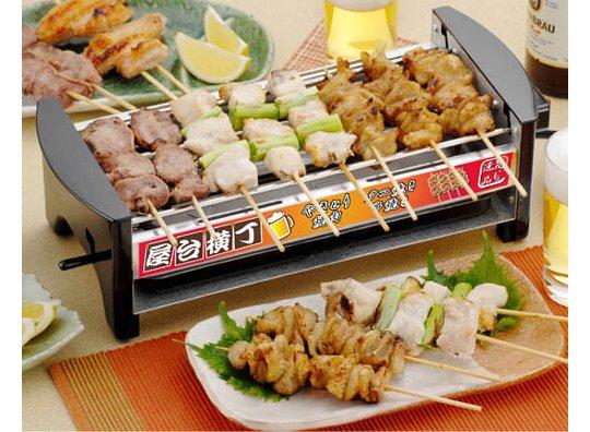 yatai-yokocho-yakinikku-yakitori-grill-1