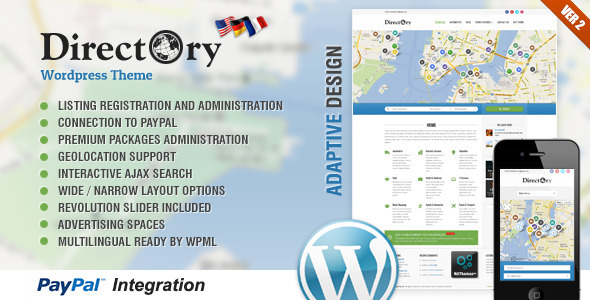 wordpress_theme_directory