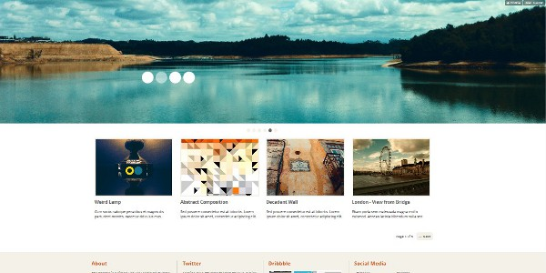 tumblr-catalog