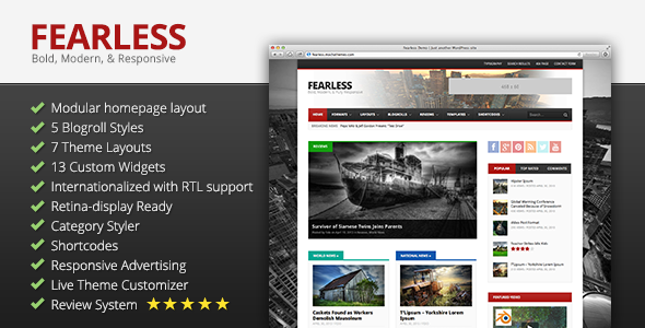 fearless_wordpress_theme