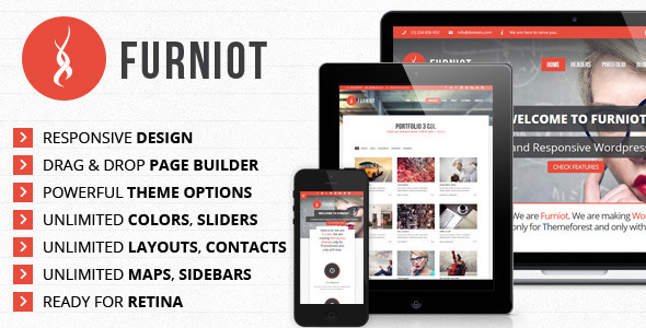 furniot_wordpress_theme