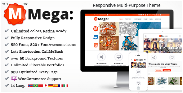 mega_wordpress_theme