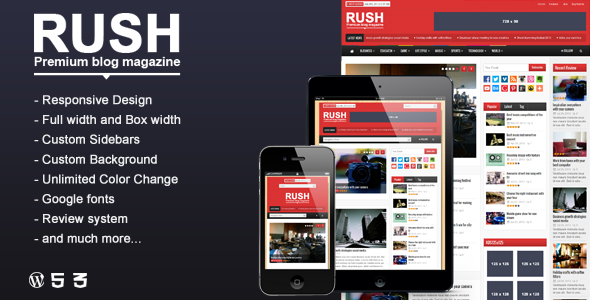 rush_wordpress_theme