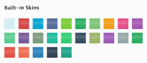 built-in-colors