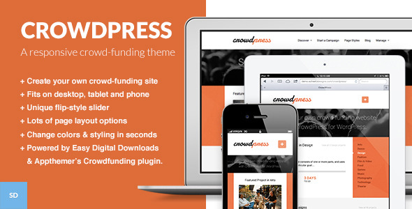 crowdpress-crowdfunding-wordpress-theme