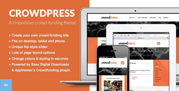 crowdpress-crowdfunding-wordpress-theme