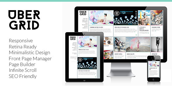 uber-grid-wordpress-theme