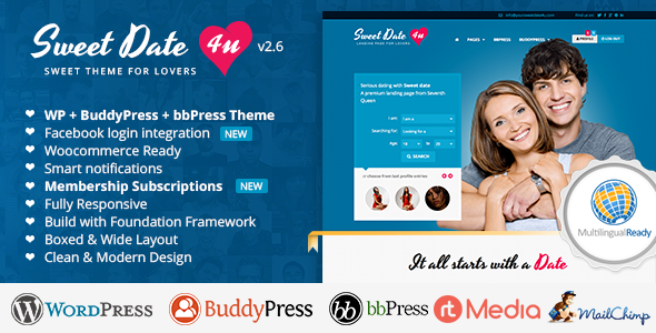 dating-wordpress-theme-01