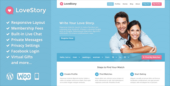 dating-wordpress-theme-02