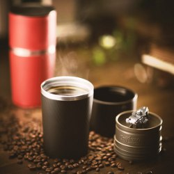 personal_coffee_maker