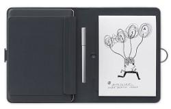 scribblers_pad